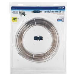 Aqueon Aquarium Water Changer Extension Tubing, 20-Foot