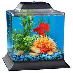 Imagitarium 1.4 Gallon Betta Aquarium