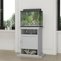 10-20 Gallon Aquarium Stand Storage Cabinet Fish Tank Holder