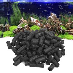 Activated Carbon Charcoal Granulated Grain for Aquarium Fish