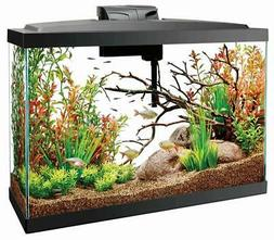 Aqueon 13 LED Widescreen Aquarium Kit