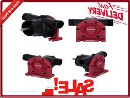 Milescraft Inc. 1314 Drill Pump 750 New