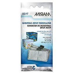 13315 filter cartridge