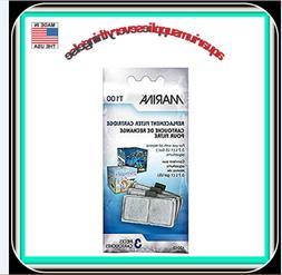 Marina 13315 Top Filter Cartridge
