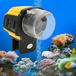 1PC Digital Automatic Electrical Plastic Fish Tank Timer Fee