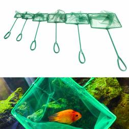 1PC Green Aquarium <font><b>Fish</b></font> <font><b>Tank</b
