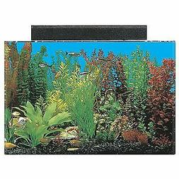 "SeaClear 20 gal Acrylic Aquarium Combo Set, 24 by 13 by 16"","