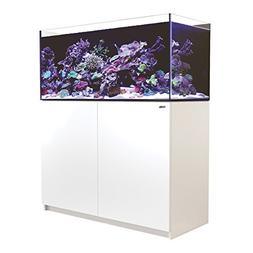 Red Sea 23436 Reefer X-Large 425 Rimless Reef-Ready Aquarium