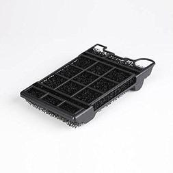 Tetra 25994 Bio Foam Grid Replacement Kit with Whisper 30/40