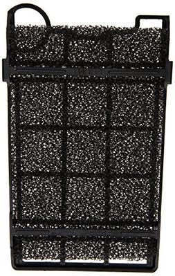 Tetra 25997 Bio Foam Grid In Tank 20 Internal Filter