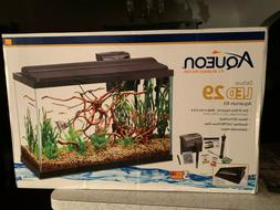 29 gallon fish tank kit brand new