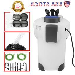 Kordon  #31261 AmQuel- Ammonia Detoxifier for Aquarium, 1-Ga