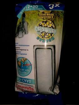 3-Marina S10 S15 S20 Slim Filter Bio-Carb Carbon Cartridges