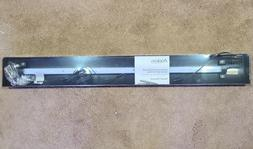 "Aqueon 36"" Econo Strip Light  Brand New"