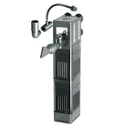 Rio 400 Internal Power Filter for Aquarium