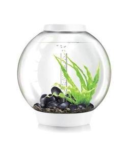 biOrb 45732.0 Classic 60 LED White Aquariums
