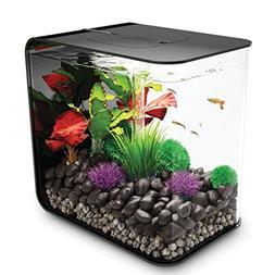 biOrb 45919.0 Flow 30 LED Black Aquariums