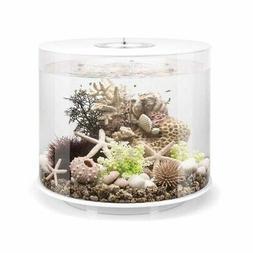 biOrb 45969.0 Tube 35 LED White Aquariums