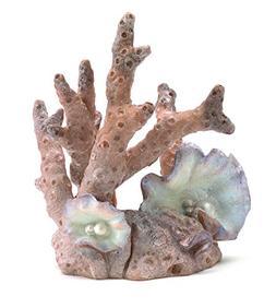biOrb 46116.0 Coral Ornament Small Aquariums