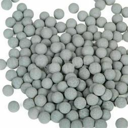 50/100/200g Tourmaline Ceramic Ball Filter Media Stone for S