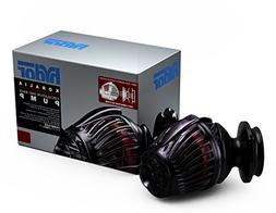Hydor 60701149 Koralia 3G Third Generation Circulation Pump,