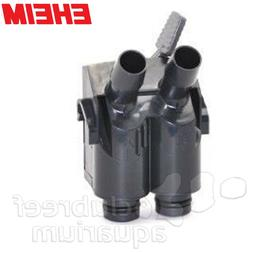 EHEIM 7428718 Tap Unit Adapter 2071/2073/2074/2075/2076/2078