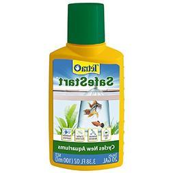Tetra 77965 SafeStart 3.38 oz Aquarium Treatments Fish, New