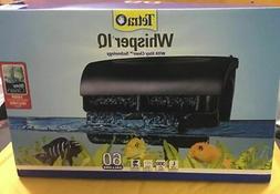 Tetra 78004 Whisper IQ Power 60 Gallon Filter