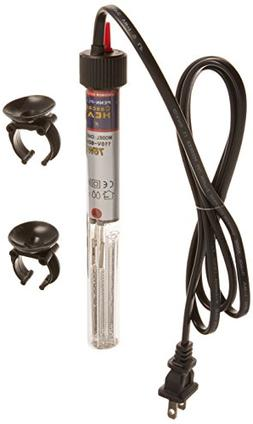 8 / 75 Watt Aquarium Heater