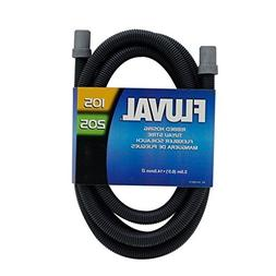 Fluval A20014 Ribbed Hosing  104, 105, 204, 205