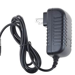 Digipartspower AC/DC Adapter Replacement 12V Transformer for