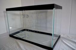 Acrylic Aquarium Dividers