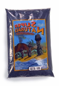 Carib Sea ACS00821 Tahitian Moon Sand for Aquarium, 20-Pound