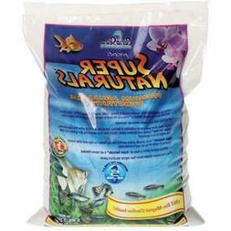Carib Sea ACS05820 Super Natural Moonlight Sand for Aquarium
