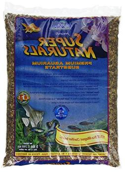 Carib Sea ACS05832 Super Natural Peace River Sand for Aquari