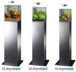 Eheim AEH6401370 Aquastyle Aquarium, 6/24-Inch