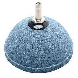 """Pawfly 2.4"""" Air Stone Bubble Mineral Ball Shaped Airstones D"""