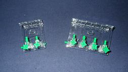 AIRLINE TIDY VALVES FOR AQUARIUMS Easy to use and hide