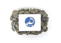 Aquatic Arts Algae Wafers - Sinking Food for Live Aquarium S