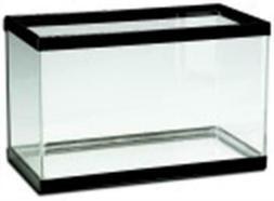 Perfecto All Glass Aquarium Tank 10 Gallon