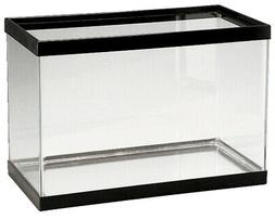 Perfecto All Glass Aquarium Tank - 20 Gallon - 24 x 12 x 16