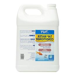 API TAP WATER CONDITIONER Aquarium Water Conditioner 1-Gallo