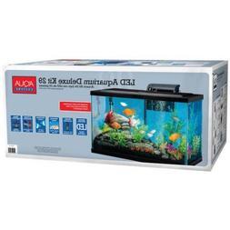 Aqua Culture 29 Gallon Aquarium Starter