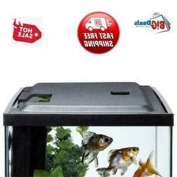 aqua culture hood aquariums