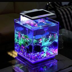 Aqua Innovations Aquarium Kit