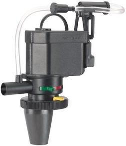 aquaclear 70 powerhead