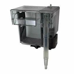 AquaClear 30 Power Filter - 110 V, UL Listed