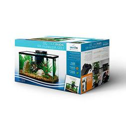 Elive Aquaduo 20g Led Aquarium Kit. **Free Shipping**