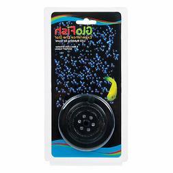 "TETRA - GloFish Blue LED Aquarium Bubbler - 2.5""L x 4""W x 0."
