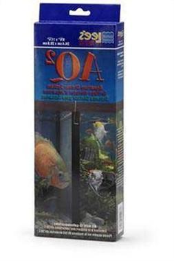 Aquarium Divider System